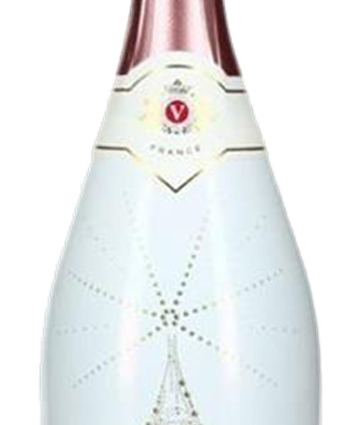 Veuve de Vernay Ice Rose
